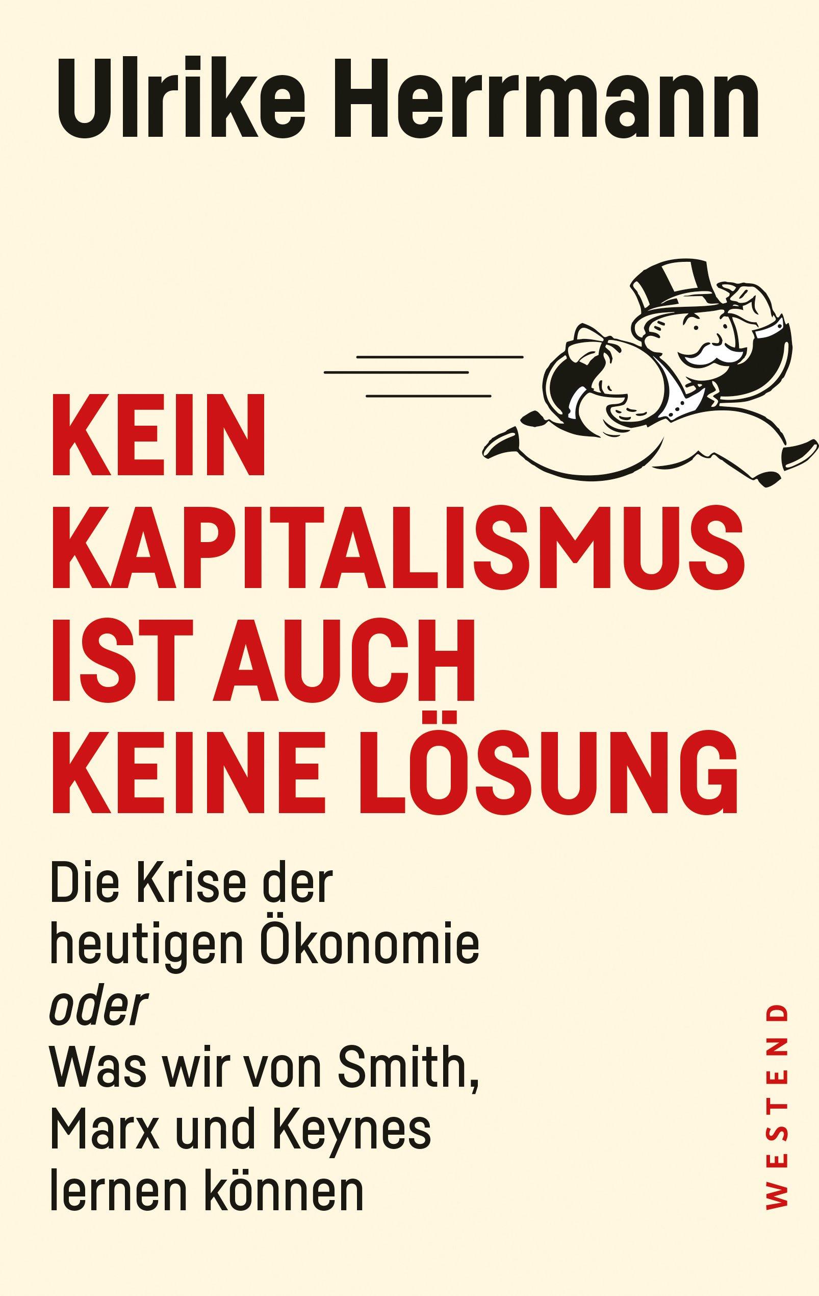 Spiegel Bestseller Krimi