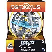 PERPLEXUS - PERPLEXUS BEAST - Labyrinthe Parcours 3D Original avec 100 Défis - Jeu d'Action et de Réflexe - 6053142…
