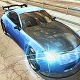 Custom Car Drift Import Racing