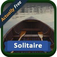 Solitaire Nautical