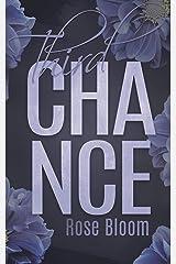 Third Chance (Chance Reihe 2) Kindle Ausgabe