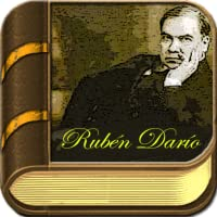 Audiolibro - El Fardo de Rubén Darío