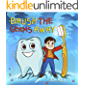 Brush the germs away: A Delightful Children's Story About Brushing Teeth and Dental Hygiene for Kids (Mr.tooth)
