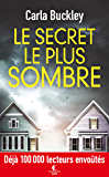 Le secret le plus sombre (Charleston Noir)