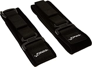 Finis Kick Pro Efficiency Training Tool, Black