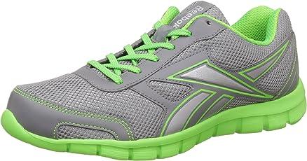Reebok Men's Ree Scape Run Running Shoes