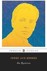 On Mysticism (Penguin Classics)