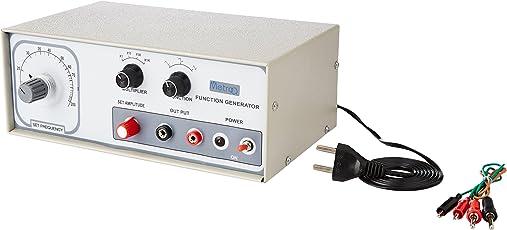 MetroQ MTQ 201T Function Generator