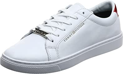 Tommy Hilfiger Damen Essential Sneaker