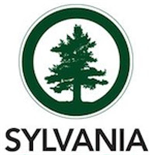sylvania-church