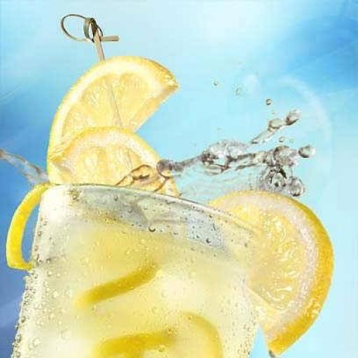 taylor-made-lemonade