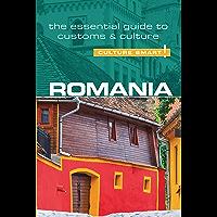 Romania - Culture Smart!: The Essential Guide to Customs & Culture (English Edition)