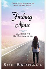 Finding Nina: a story of loss, discovery and reunion Kindle Edition