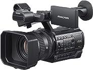 Sony NX 200 Camcorder