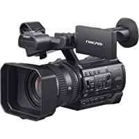 Sony NX 200 Camcorder