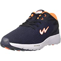 Campus Men's Royce-2 Running Shoes