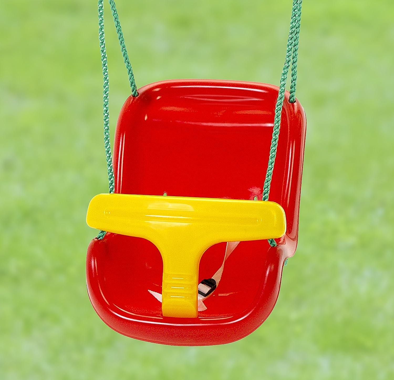 Plum Baby Swing Seat Accessory Amazon Toys & Games