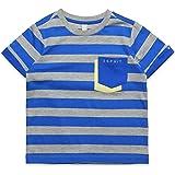 Esprit T-Shirt SS Camiseta para Niños