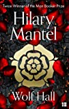 Wolf Hall (The Wolf Hall Trilogy)