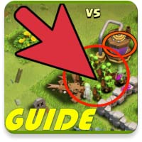 Guide for Clash of Clan