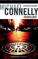 Tunnelrat (Harry Bosch Book 1)
