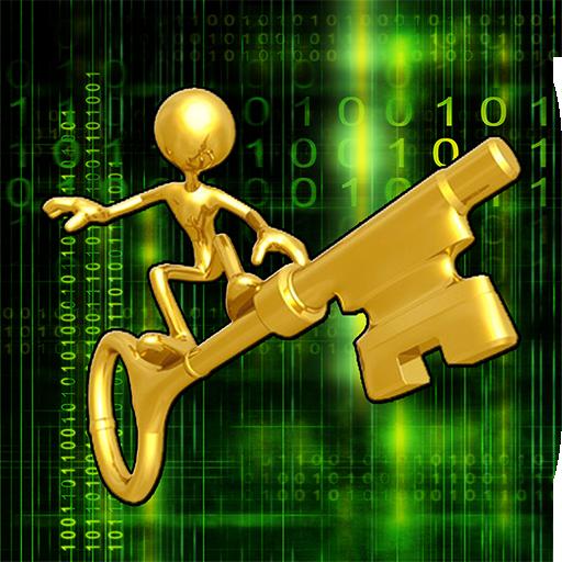 passworder-free-the-random-password-keycode-passphrase-generator