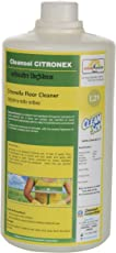 Cleansol Citronex - Citronella Based Floor Cleaner - 1L