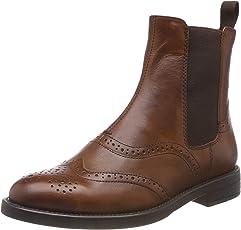Vagabond Damen Amina Chelsea Boots