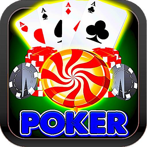 online casino bewertung on line casino