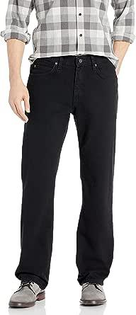 LEE Men's Regular Fit Bootcut Jean