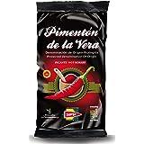 La Chinata Pimentón Ahumado Picante - 500 g: Amazon.es ...