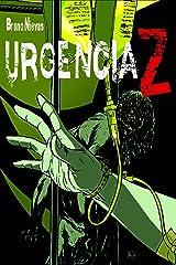 UrgenciaZ Versión Kindle