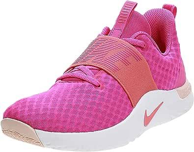 NIKE Women's Damen Fitnesschuh in-Season-tr 7 Fitness Shoes