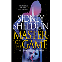 Master of the Game: The master of the unexpected