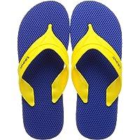 BAHAMAS Men's Bh0041s Slippers