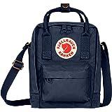 Fjallraven Kånken Sling Sports backpack Unisex adulto