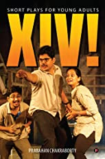 XIV! : Short Plays For Young Adults