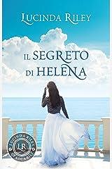 Il segreto di Helena Formato Kindle
