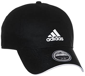 aeb3bd2928d adidas Five Panel Climalite Cap for Men  Amazon.co.uk  Sports   Outdoors