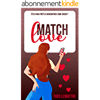 Match Love