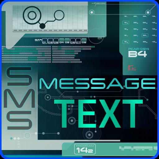 ✦ TREK ✦ Messenger Trek Messenger