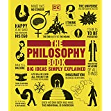 The Philosophy Book: Big Ideas Simply Explained