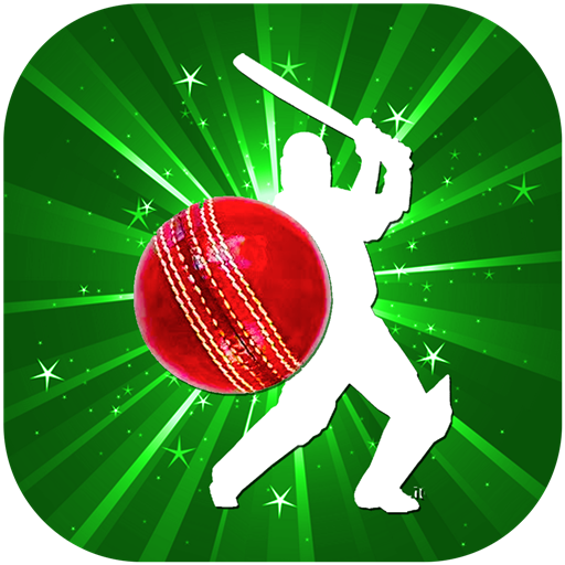 World Cup T20 2016