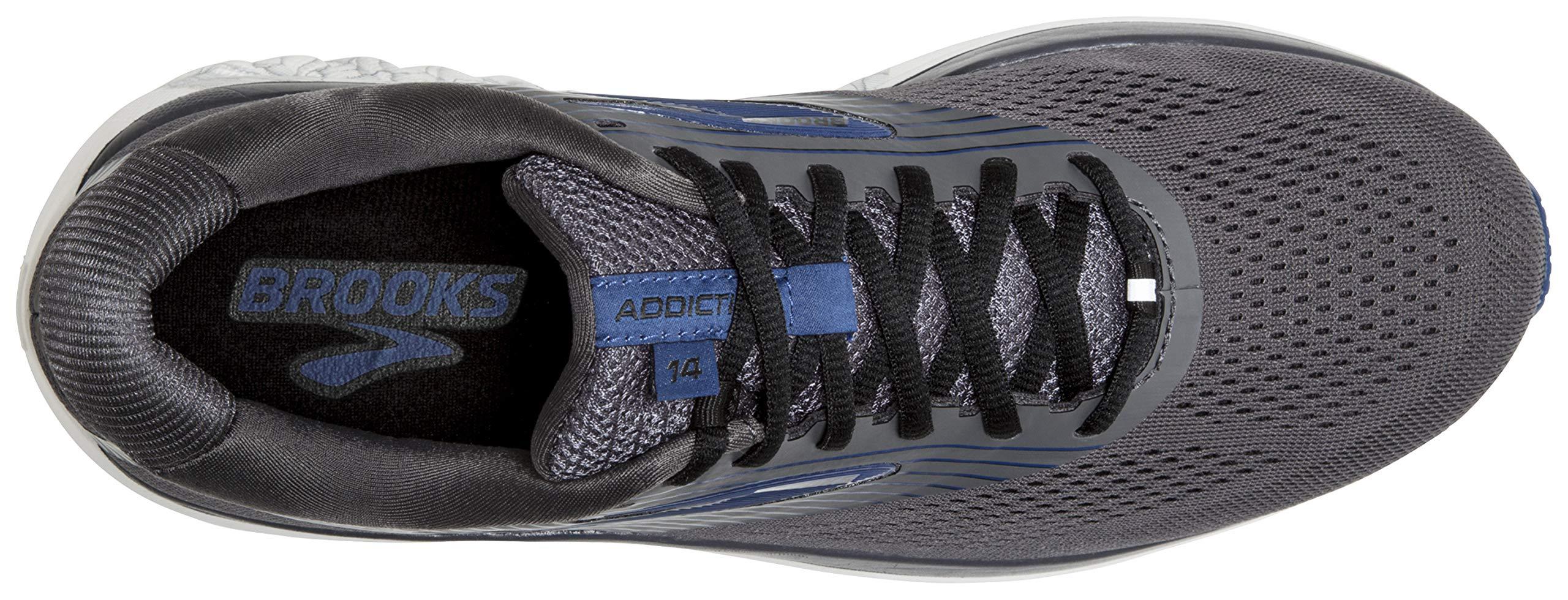 Brooks Men's Addiction 14 Running Shoes
