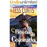 Besos en Colorado