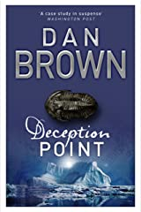 Deception Point Kindle Edition