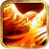 Phoenix Kapitän Flügel Racer von Free Action Games Plus-Fun Apps