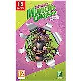 Oddworld Munchs Oddysee - Limited Edition