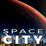 Space City