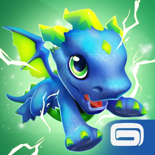 dragon go app uk